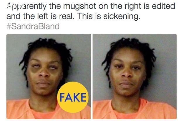 ảnh ảnh photoshop,đánh lừa người xem,photoshop,ảnh giả mạo