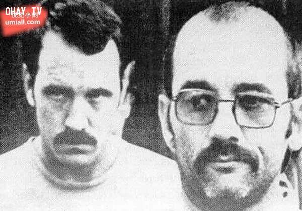 ảnh sát thủ,tội phạm,sát thủ tàn bạo,lịch sử
