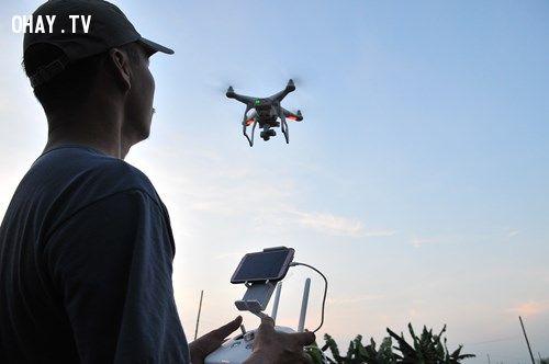 ảnh cấm flycam,cấm drone,lệnh cấm flycam,sử dụng flycam,flycam