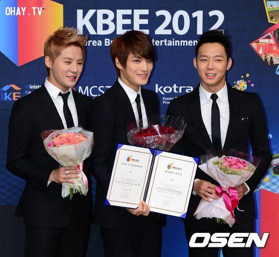 ảnh jyj,sm entertainment,hàn quốc,kpop,junsu,jaejoong,yoochun