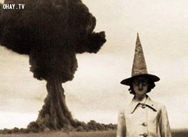 ảnh ảnh hiếm,ảnh lịch sử,hình ảnh hiếm hoi,hình ảnh hiếm thấy,ảnh đáng sợ,lịch sử,quá khứ