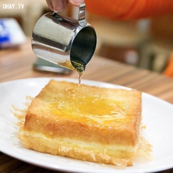 ảnh mẹo nhà bếp,gia vị,nấu ăn,cách sử dụng gia vị