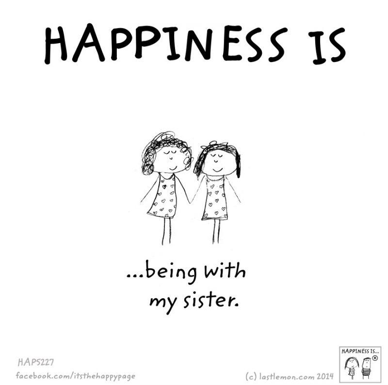 ảnh hạnh phúc,hạnh phúc là gì,ảnh minh họa,định nghĩa hạnh phúc
