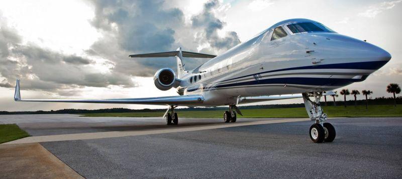 ảnh máy bay cá nhân,đồ chơi của nhà giàu