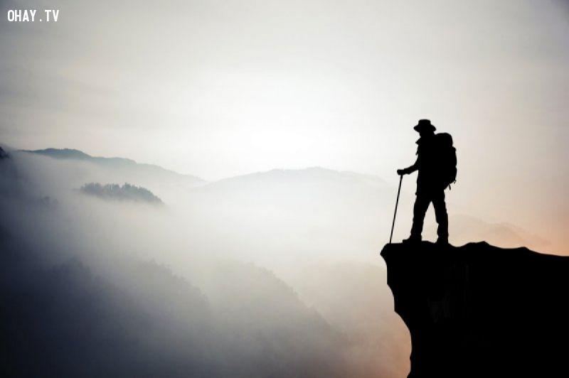30 cách ứng xử hay trong cuộc sống