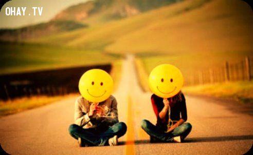 triết lý hạnh phúc