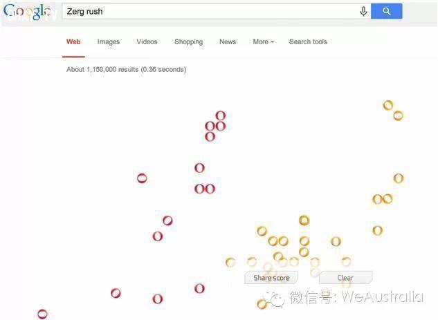 ảnh google,thủ thuật google