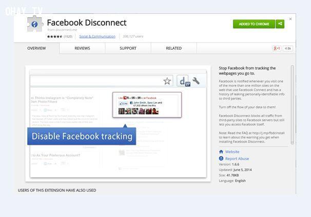 ảnh facebook,mạng xã hội,thủ thuật facebook