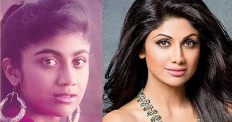 Top 10 người đẹp Ấn Độ có vẻ đẹp thay đổi bất ngờ