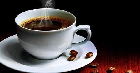 Làm thế nào để giảm cân với cà phê?