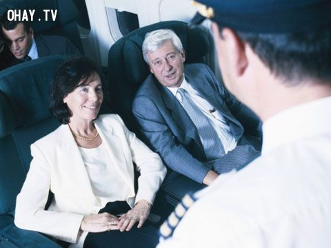 ảnh máy bay,phi công,hàng không,có thể bạn chưa biết