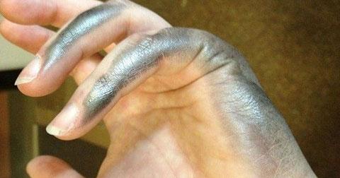Những điều mà chỉ có người thuận tay trái mới hiểu