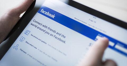 5 mẹo sử dụng Facebook hữu ích nhưng rất ít người biết