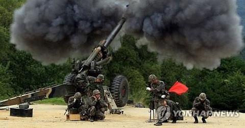 Fan Kpop truyền nhau tin đồn Hàn Quốc... bật nhạc của SNSD để chiến Triều Tiên