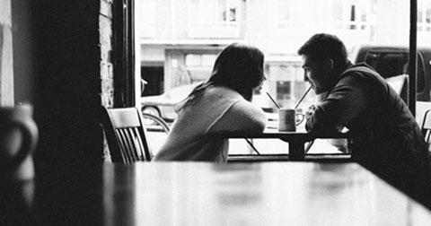 18 Bí quyết tạo ấn tượng trong cuộc hẹn đầu tiên