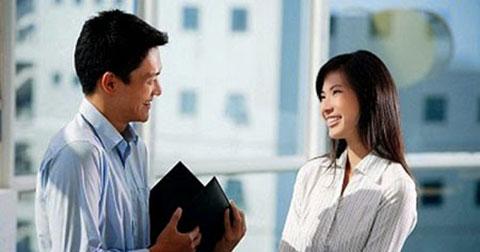 9 nguyên tắc cơ bản trong giao tiếp và cư xử