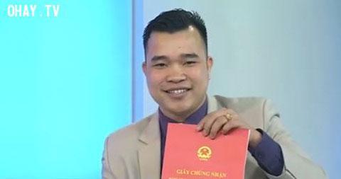 Liệu công ty Liên Kết Việt có phải là công ty đa cấp lừa đảo?