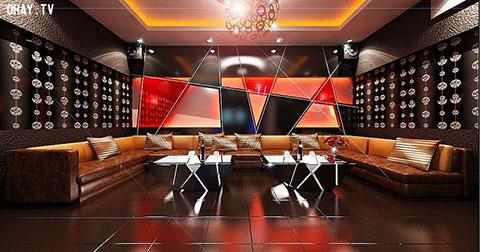 5 địa điểm Karaoke nổi tiếng Sài Gòn mà bạn nên đến một lần