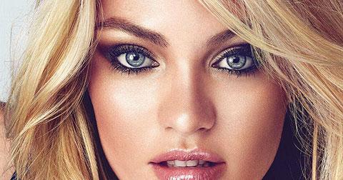 Bí quyết làm đẹp của những siêu mẫu nổi tiếng thế giới