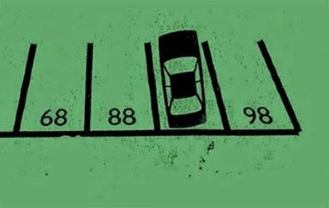Đau đầu với bài toán đố dành cho học sinh lớp 8 chỉ 5% người lớn có thể giải được