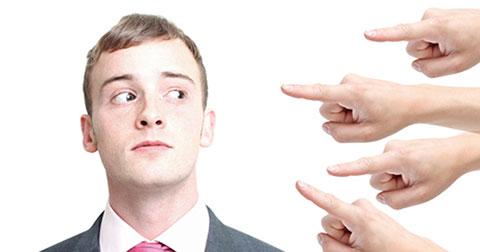 8 điều người khác dùng để đánh giá con người bạn