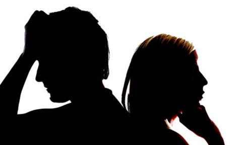 11 cách ứng xử không dành cho phụ nữ thông minh
