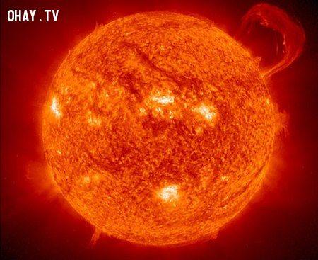 ảnh trái đất,trái đất tồn tại trong bao lâu,thế giới,thiên văn học,trái đất diệt vong,ngày tận thế