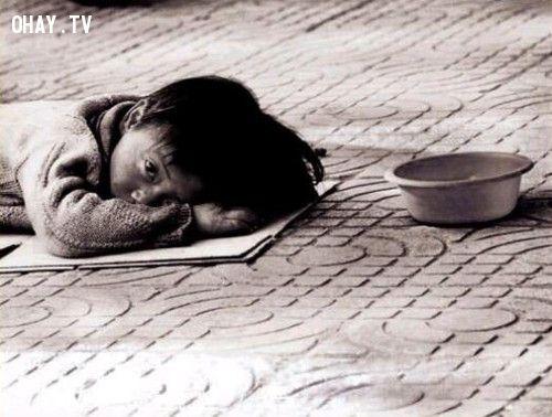 ảnh cuộc sống,suy ngẫm,cơ cực,nghèo khó,hiện thực cuộc sống