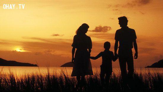 ảnh hy sinh,cuộc sống,hạnh phúc,gia đình,chồng con,bản thân mình