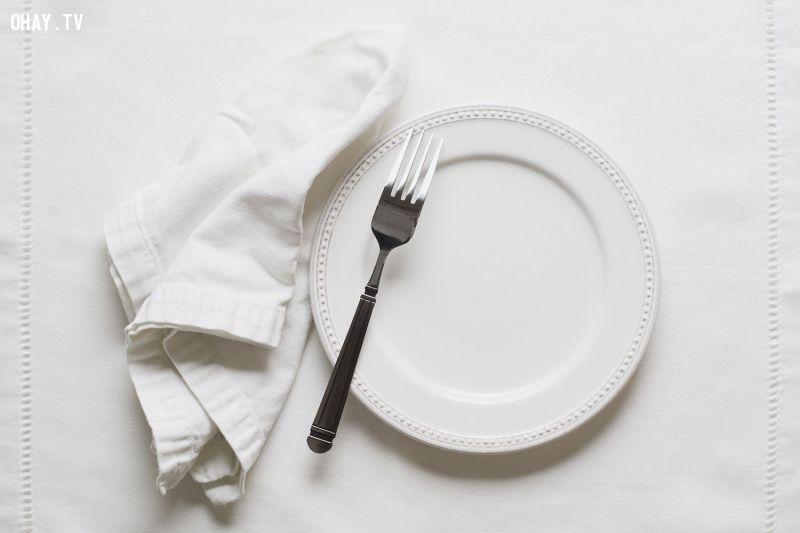 ảnh giảm cân,ăn kiêng