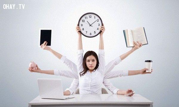 Nhân viên giỏi, tài năng, nhân tài, lý do, nguyên nhân, bỏ việc, công ty, giám đốc