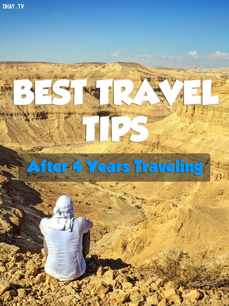 ảnh kinh nghiệm du lịch,mẹo du lịch,dân du lịch,dân phượt,đam mê du lịch