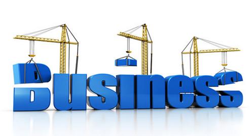 ảnh khởi nghiệp,start up,kinh doanh,bắt đầu kinh doanh,thời điểm kinh doanh