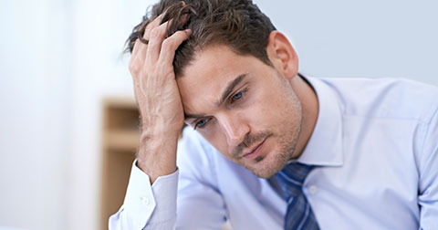 Khi nào bạn nên rời khỏi công ty?