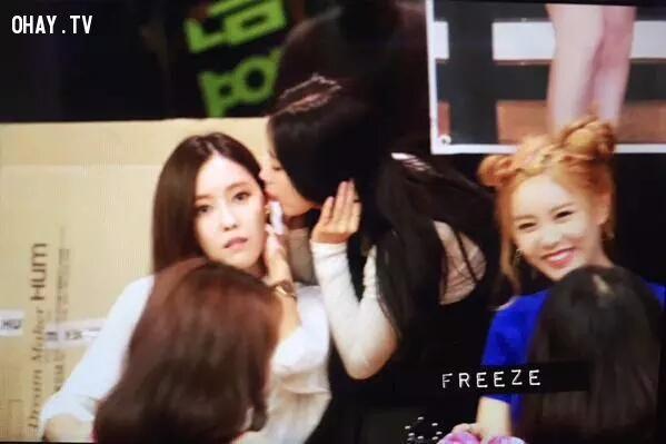 ảnh t-ara,kpop,Hyomin