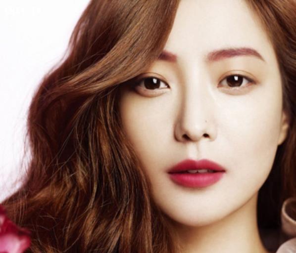 ảnh Kim Tae Hee,Song Hye Kyo,Suzy,Park Bo Young,Face,Korean,Nice,Beautiful,Han Ji Min,TvN,Showbiz,nghệ sĩ hàn quốc,gương mặt đẹp nhất,làng giải trí hàn quốc,hàn quốc