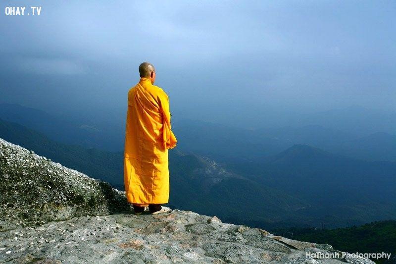 ảnh thứ đáng sợ nhất,suy ngẫm,kinh nghiệm sống,triết lý sống
