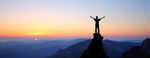 ảnh doanh nhân,tố chất để trở thành doanh nhân,thói quen của doanh nhân,tố chất doanh nhân