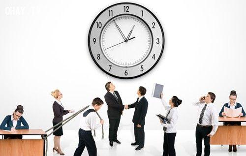 ảnh tại sao đàn ông đeo đồng hồ,lý do đeo đồng hồ,đàn ông phong cách,tác dụng của đồng hồ đeo tay,đồng hồ,đàn ông,đeo đồng hồ
