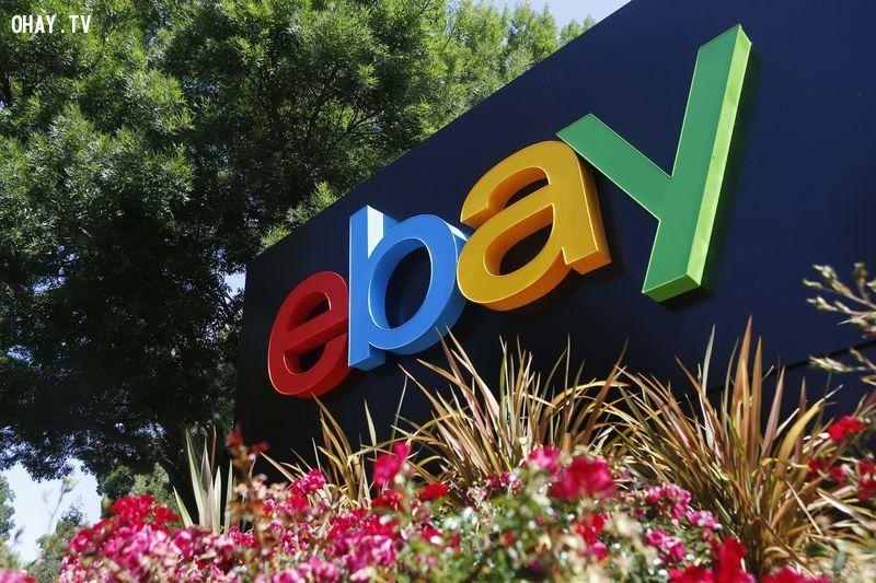 ảnh đáng giá,facebook,google,twitter,mạng xã hội,ebay,linkedin