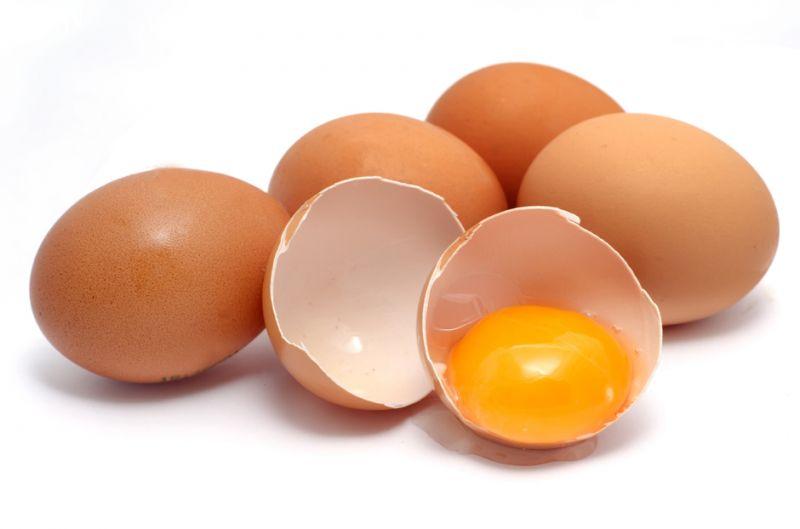 ảnh Làm đẹp,Protein,vitamin A,oxy hóa,ngừa mụn,trắng da,căng da,sáng da,chống lão hóa,mặt nạ cho da