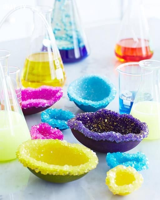 ảnh phản ứng hóa học,thí nghiệm
