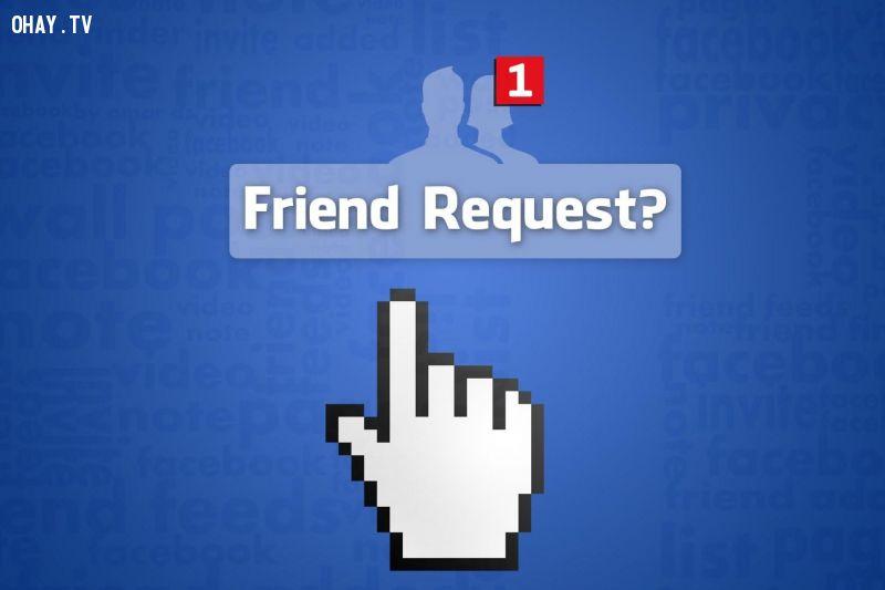 ảnh facebook,an toàn,bảo mật,sử dụng facebook