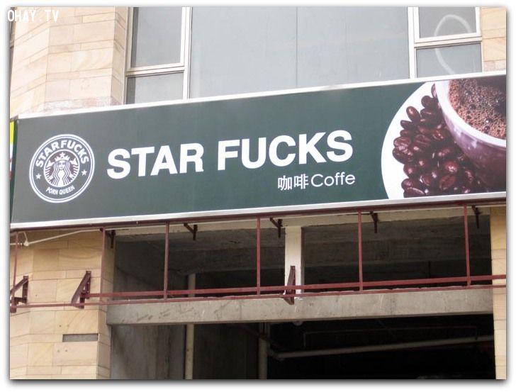 Chuẩn bị mở tiệm cà phê thế này mà không chịu bớt 1 phút tra từ điển
