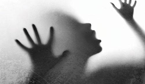 6 cách tự bảo vệ mình khỏi nạn cưỡng hiếp