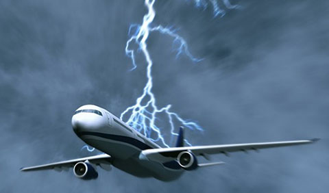 14 sự thật về ngành hàng không do chính nhân viên tiết lộ