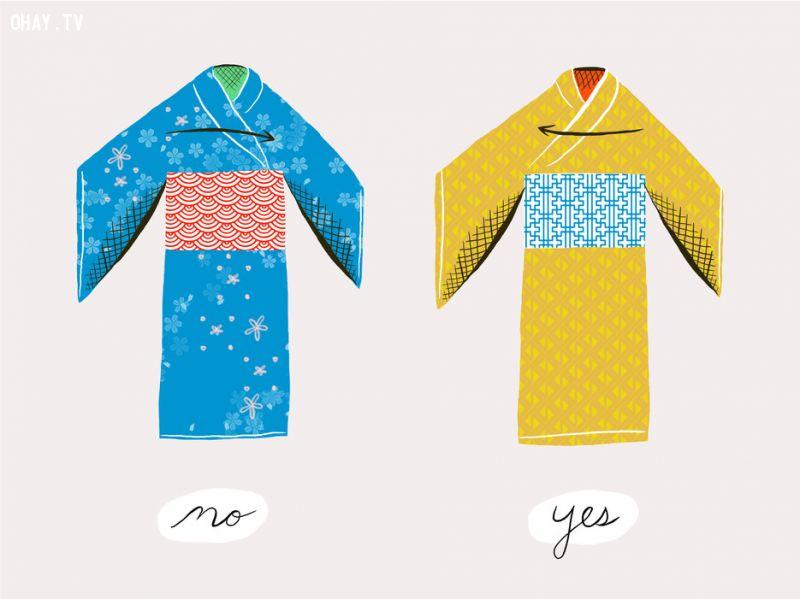 ảnh nghi lễ Nhật Bản,kimono,sushi,du lịch Nhật Bản,nhật bản,văn hóa nhật bản,văn hóa nhật