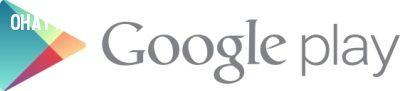 Cửa hàng ứng dụng Google