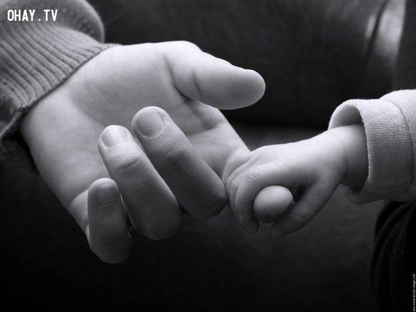 ảnh tình mẹ,bài viết hay về mẹ,suy ngẫm