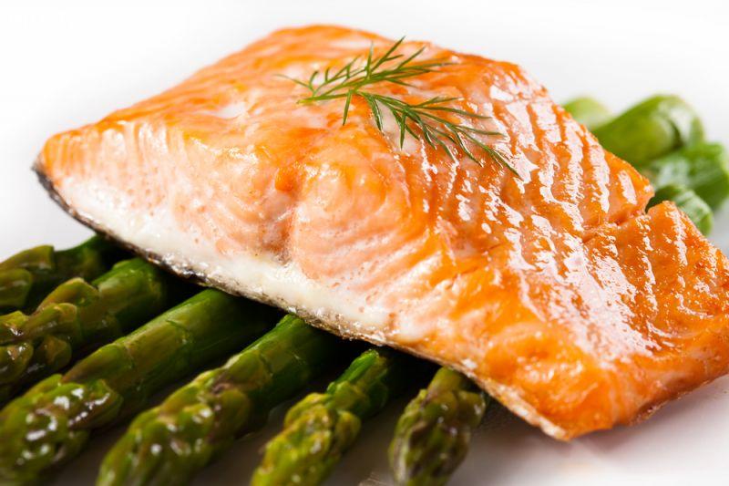 ảnh thực phẩm,thực phẩm tốt cho não,hồi sinh thể chất